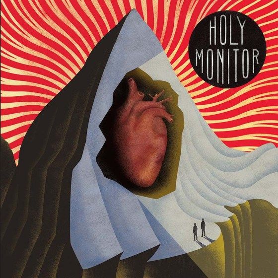 Holy Monitor II