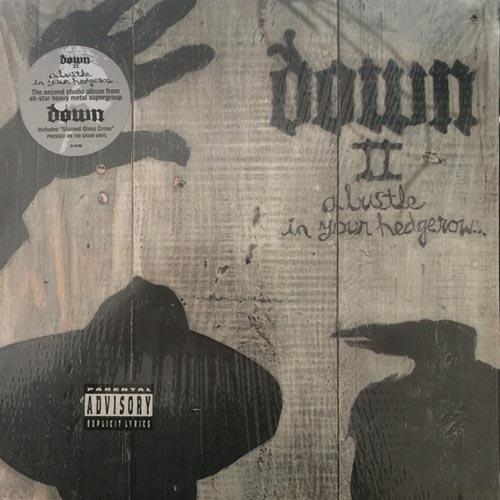 Down - II
