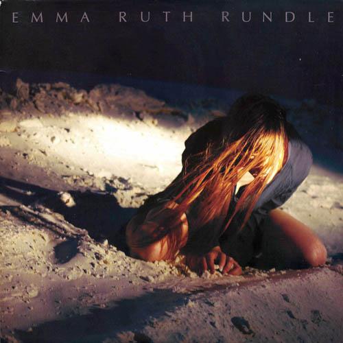 Emma Ruth Rundle - Some Heavy Ocean