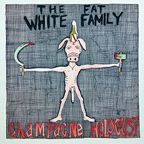 The-fat-white-family