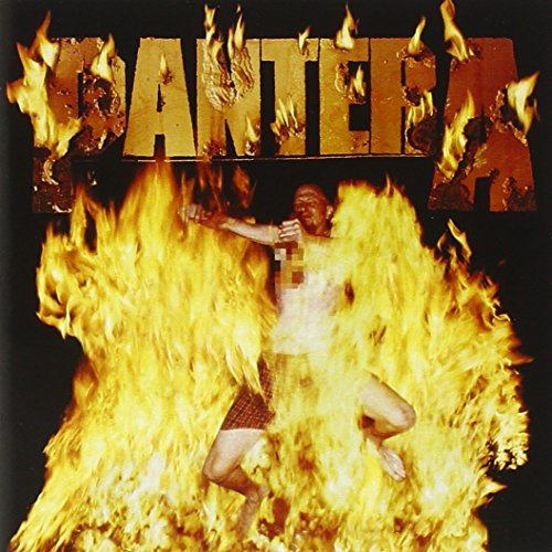 pantera-reinventing-the-steel