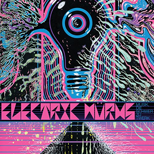 electric-wurms