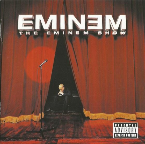 eminem-the-eminem-show