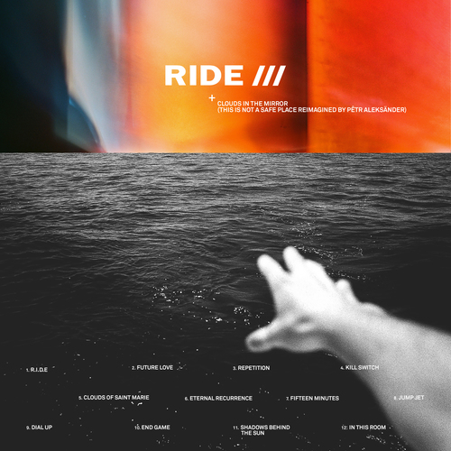 ride-clouds-in-the-sky