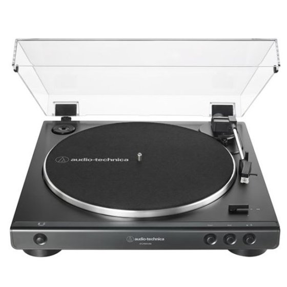 audio-technica-turntable-black