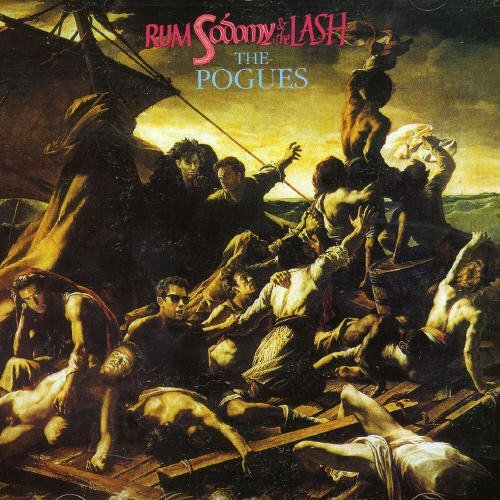 the-pogues-rum-sodomy-and-the-lash