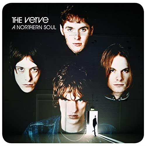 the-verve-a-nothern-soul
