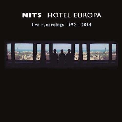 nits-hotel-europa