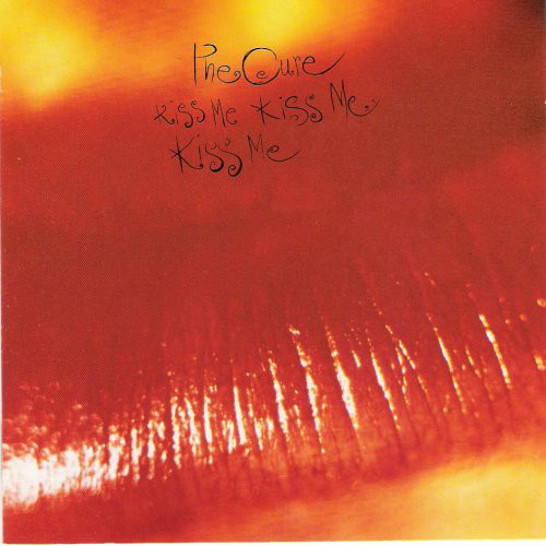 the-cure-kiss-me-500x500