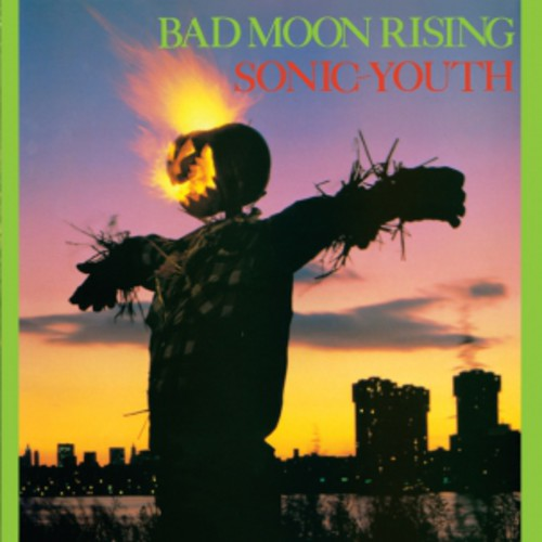 sonic-youth-bad-moon-rising