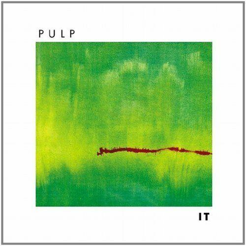 pulp-it-deluxe