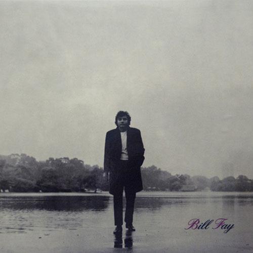 Bill Fay - Bill Fay