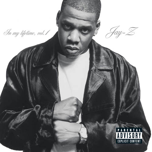 Jay-Z - In My Lifetime