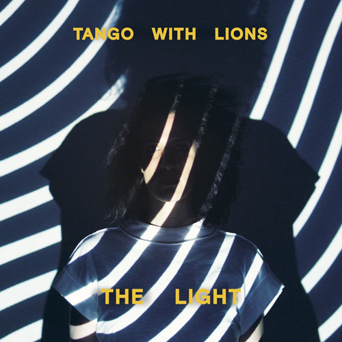 Tango With Lions - The Light