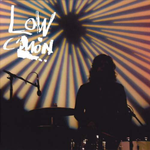 Low - C'mon