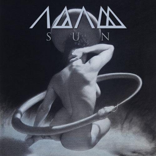ADAM - SUN