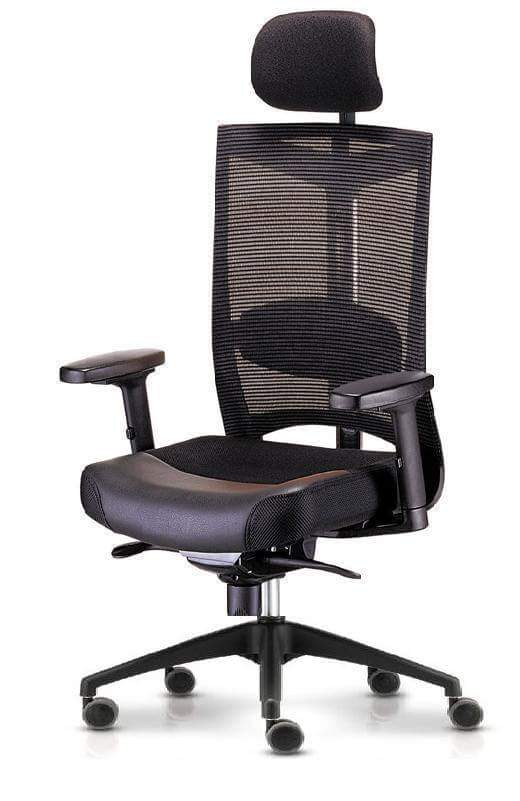 revolving chair manufacturer in lahore steel bd price syed interiors