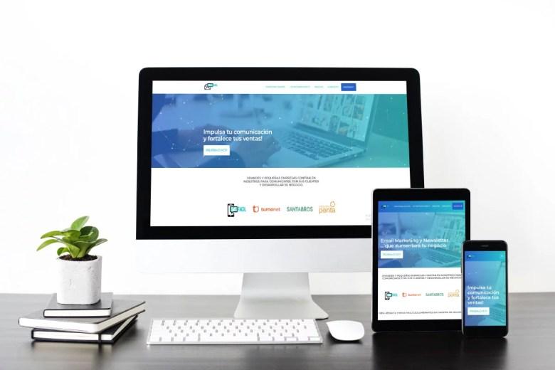 emailfacil-portfolio