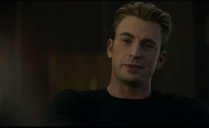 avengers endgame: where have all the barbers gone?