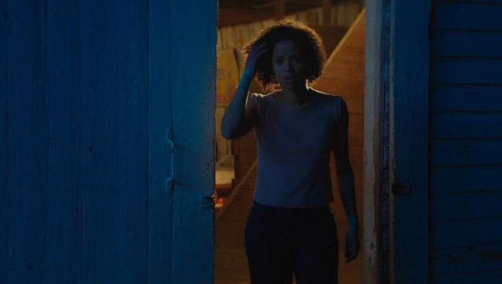 Image result for fast color movie