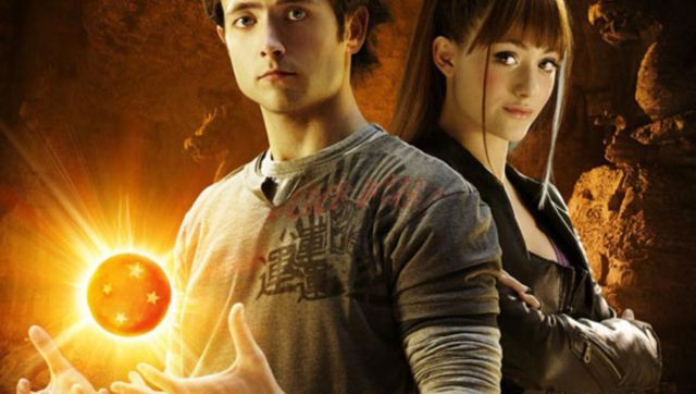 10 Things You Need To Know Before You See Dragonball Evolution Syfy Wire