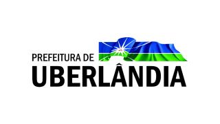 Como emitir Nota Fiscal Uberlândia Prestação de Serviço (NFSe)