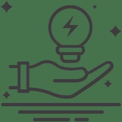 Emissor Nota Fiscal Eletrônica Produtor Rural Treinamento Curso Suporte Grátis