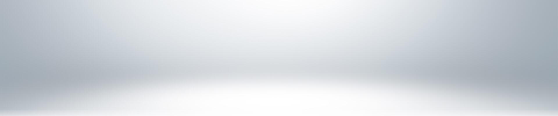 Imagem de fundo Slide Sygma Sistemas