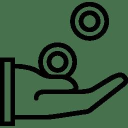 Sistema de Gestão para Armazenadora de Grãos