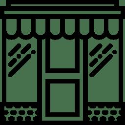 Programa gerencial para lojas varejistas