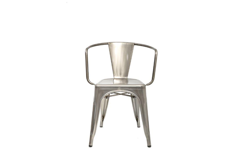 steel chair accessories sure fit dining covers canada arm color aria kitchens kitchen