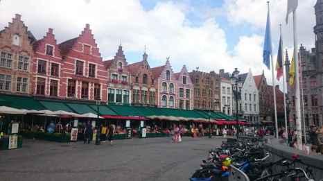 Brugge2