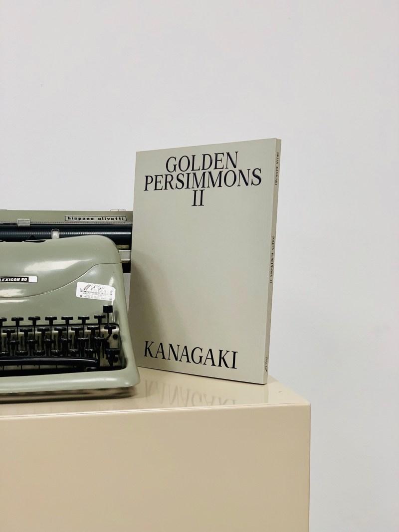 Brian Kanagaki nominado premio fotografia Document Journals The New Vanguard Photography SYL