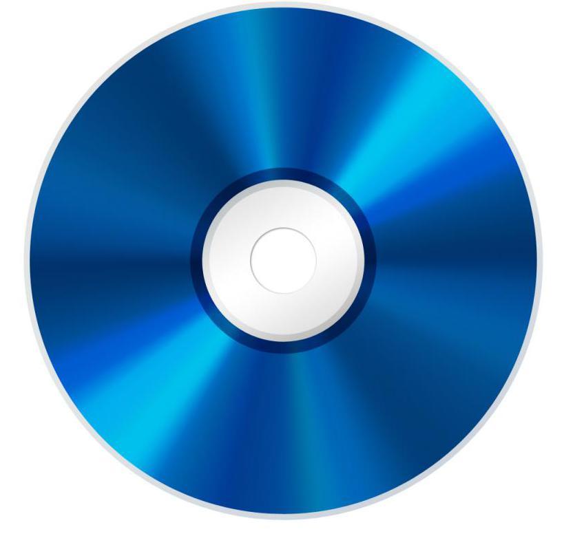 blu ray плеер