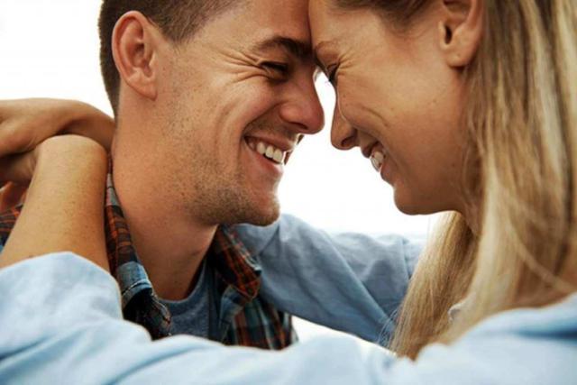 Отношения между женой и мужем – стадии, виды, ошибки - 4