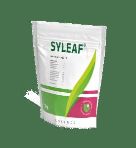 SYLENCO SYLEAF