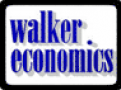 Walker Economics Logo