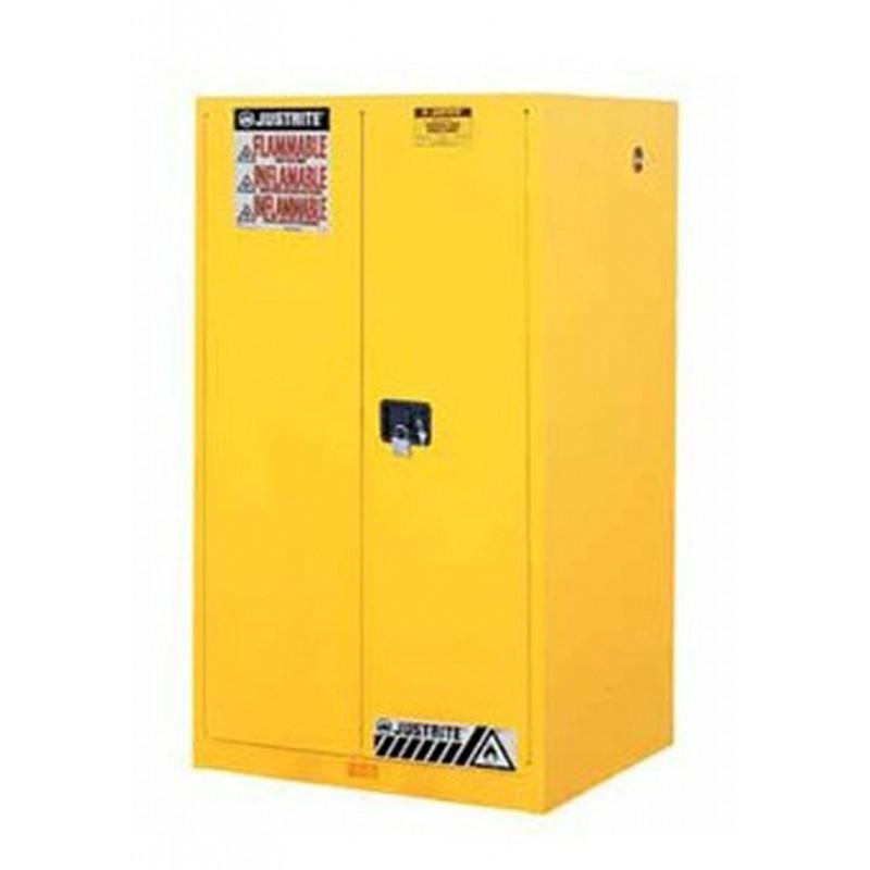 Flammable Liquids Storage Cabinet 60 US Gallons 227 L