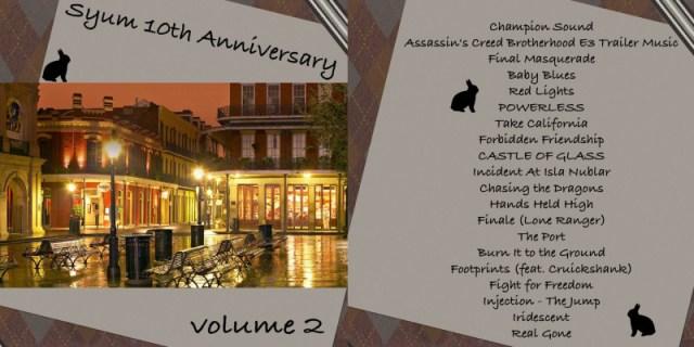 10th_AnniversaryVol2FullSize