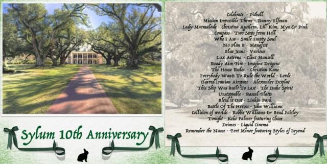 10th_Anniversary_fullsize