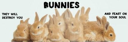 kara__s_evil_bunnies