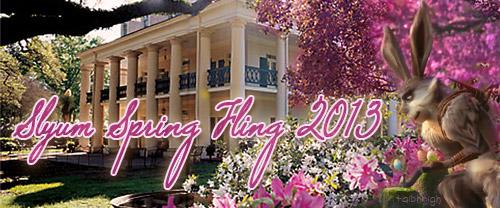 banner_springfling2013