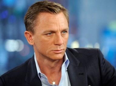HDTV-Daniel-Craig-Wallpaper