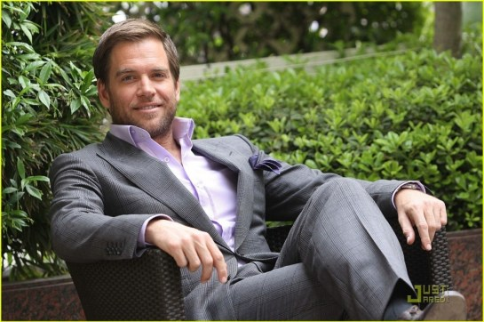 Michael-Weatherly-NCIS-Press-Conference-ncis-6156465-1222-813