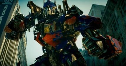 2015726-transformers_optimus