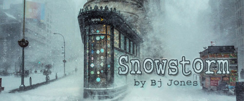 banner_Snowstorm-draft1