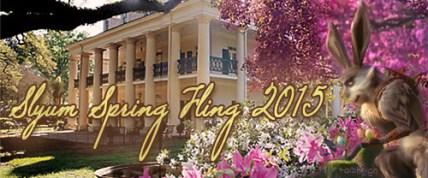 banner_springfling2015