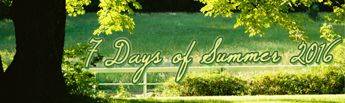 bar-banner_sevendays2016