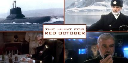calendar_sylum-fullsize-Oct2015