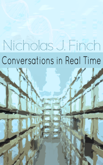 conversations-in-real-time1500x2400-120dpi